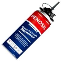Очиститель застывшей пены PENOSIL 340 мл