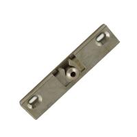 Защелка балконная ASX 09мм [200 шт/упаковка]