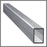 Профиль 337 [32,5х25,5 О] [101] 1,4мм 6м