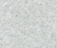 Малярный стеклохолст U25 50м