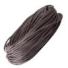 Резиновый шнур закаточный серый 5.0мм