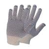 Перчатки «точка»