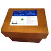 Герметик FENZI HOT-MELT HOTVER2000 6 кг