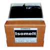 Герметик KOEMMERLING HOT-MELT ISOMELT 6,5 кг