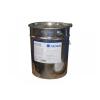 Герметик NEOCOL KU83 компонент B 1,8 л