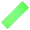 Рихтовочная подкладка 100х40х5 мм [Зеленая]