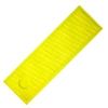 Рихтовочная подкладка 100х40х4 мм [Желтая]