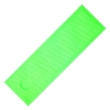 Рихтовочная подкладка 100х44х5 мм [Зеленая]