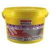 Клей SOUDAL для напольных покрытий 26А 5 кг