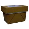 Герметик HOTSEAL HOT-MELT 6.5 кг