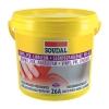 Клей SOUDAL для напольных покрытий 26А 15 кг