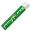 Монтажная пена PROFFLEX GREEN 50L бытовая летняя