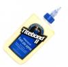 Клей TITEBOND Premium д/дерева влагостойкий 237мл