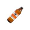 Нашатырный спирт, БТ-4 0,5 л. ТУ